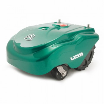 Ambrogio L210