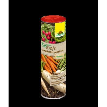 Granulato per verdure